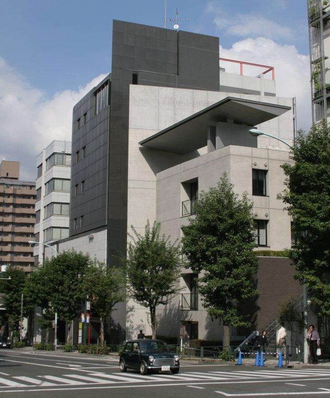 mini_building.jpg
