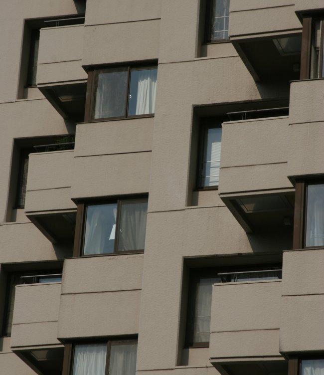 window_pattern.jpg