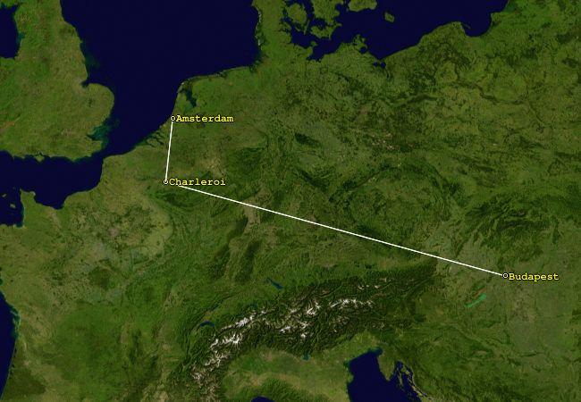 Amsterdam-Charleroi-Budapest.jpg