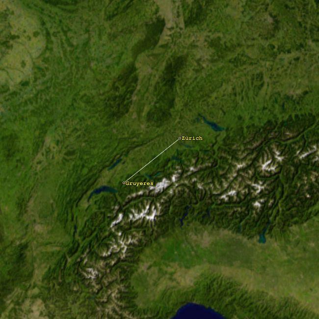 Zurich-Gruyeres.jpg