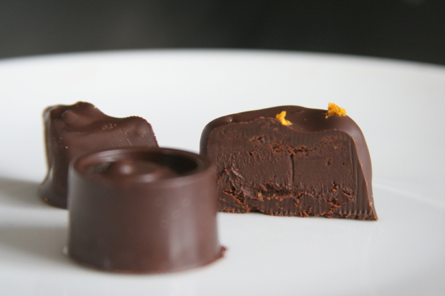 csoki_1.jpg
