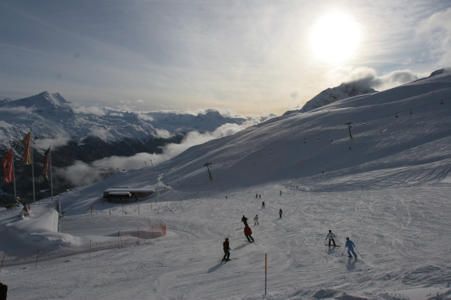 ski_2.jpg