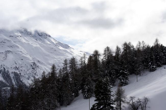 stmoritz_mountains_1.jpg