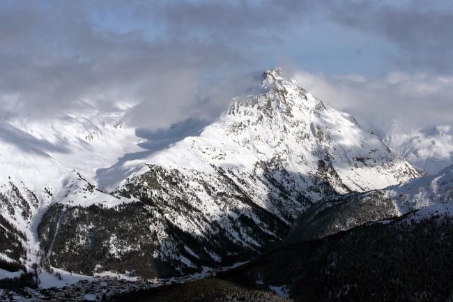 stmoritz_mountains_10.jpg