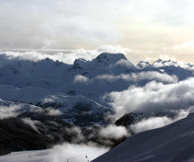 stmoritz_mountains_11.jpg