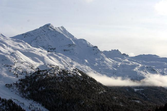 stmoritz_mountains_12.jpg