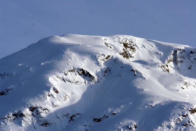 stmoritz_mountains_13.jpg