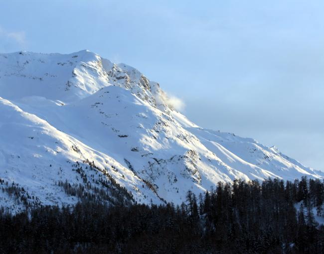 stmoritz_mountains_14.jpg