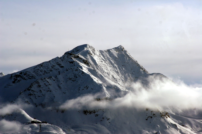 stmoritz_mountains_4.jpg