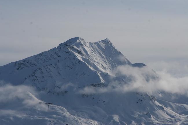 stmoritz_mountains_5.jpg