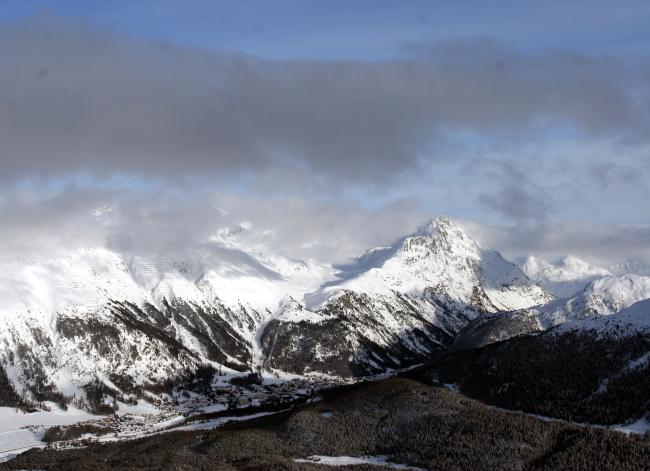 stmoritz_mountains_6.jpg