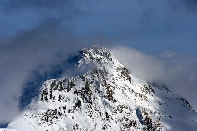 stmoritz_mountains_8.jpg