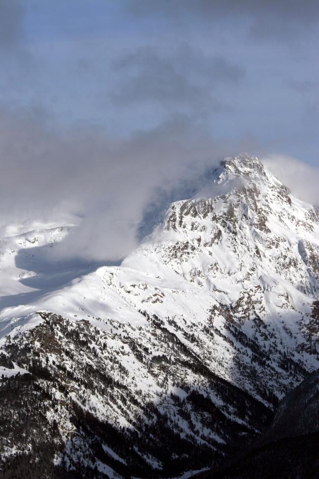 stmoritz_mountains_9.jpg